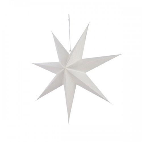 =PAP STAR LIGHT GLIT