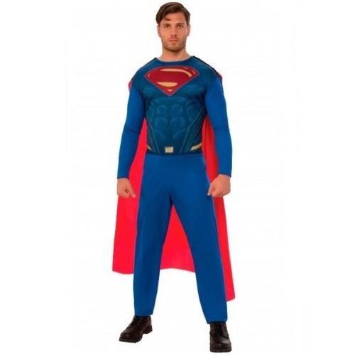 L DISFRAZ T-XL SUPERMAN OPP
