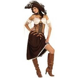 Y Mujer Disfraces Complementos Adulto Adulto Mujer xw4q8
