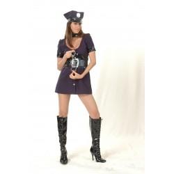 Disfraces Complementos Mujer Mujer Adulto Adulto Y ata6qzFx