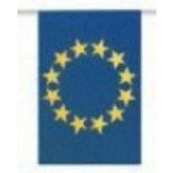 BANDERA PL EUROPEA 20X30CM 50MT
