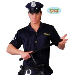 PORRA POLICIA 59CM
