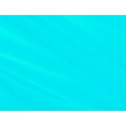 ROLLO CELOFAN AZUL 76,2X152,4CM