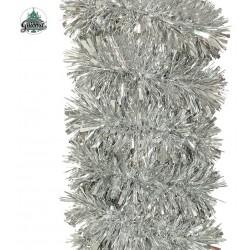 ESPUMILLON PLATA 70MM 180CMS