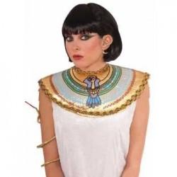 PENDIENTES EGIPCIO SERPIENTE