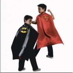 $DL CAPA REVERSIBLE BATMAN/SUPERMAN