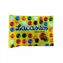 LACASITO CHOCOLATE 45GR