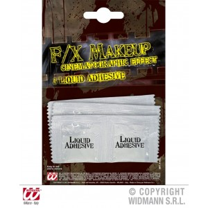 BLISTER LATEX ADHESIVO LIQUIDO
