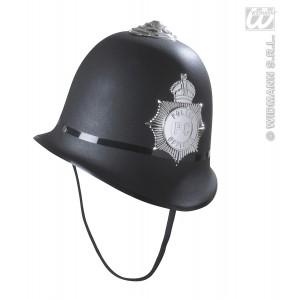 SOMBRERO POLICIA INGLESA