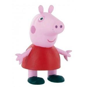 FIGURA TARTA PEPPA PIG 6CM